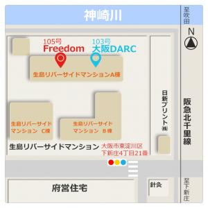 f_map2